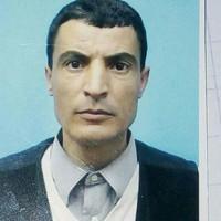 Aidabu's photo