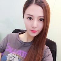 WeChat mioyaw's photo
