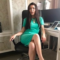 Helen_20's photo