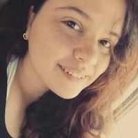 NanaRiii's photo