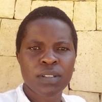 Dating sites i kenya nairobi