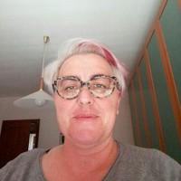 paffutella's photo