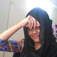 piyu's photo