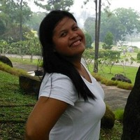 Ziazia's photo