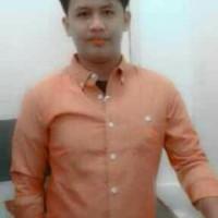 rijalje's photo