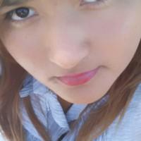 yeica's photo