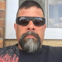 Randyunfogiven's photo