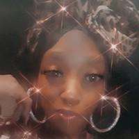 Diamond 's photo