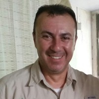 AdryanCR's photo