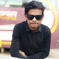suraj singh's photo