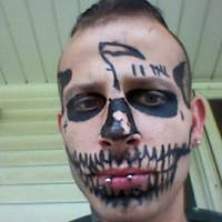 joker56789's photo