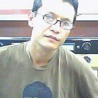 taaka005's photo