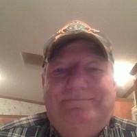 pommylover's photo