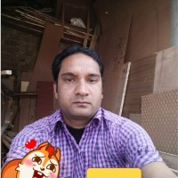 waseem8100's photo