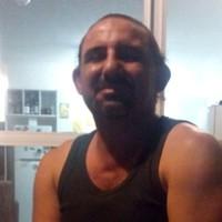 Wogboy333's photo