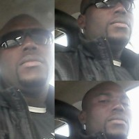 Olawale's photo