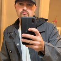 Chris's photo