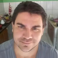 satelisbrazil's photo