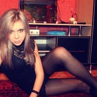 CaponJimmya's photo