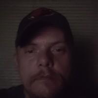 Chuck79's photo