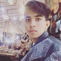 arsham 's photo