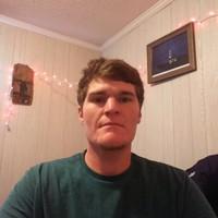 Wesley29's photo