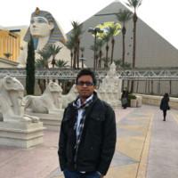 CSPKumar's photo