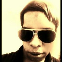 Famosinho's photo