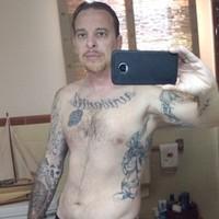tattoos76's photo