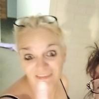 Tilly tonka's photo