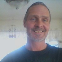 Paullieboy1's photo