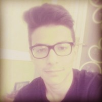 Kurdish_boy2380's photo