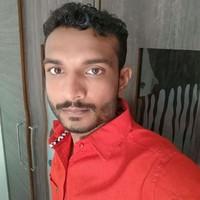 Gay Hookup In Ahmedabad