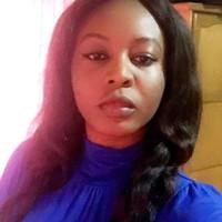 Keziawahaba's photo