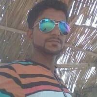 Aatang's photo