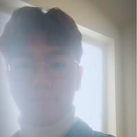 JhPark126's photo