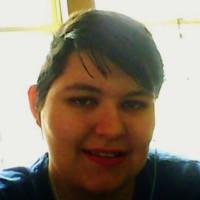 MelissaAnn72's photo