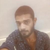 Manish Yadav's photo