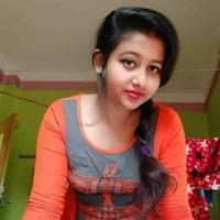kavitabai's photo
