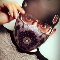 Jayz's photo