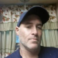 KevinD420's photo