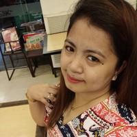 mira's photo