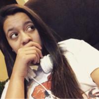 Jessicaflores16's photo