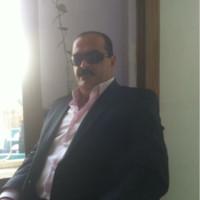 daividsalman's photo