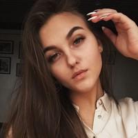 Daria's photo