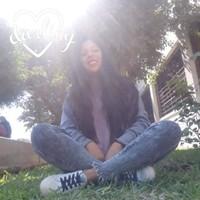 LoanaMHL's photo